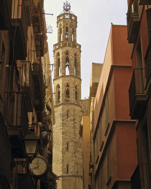 barcelona-sta-maria-mar