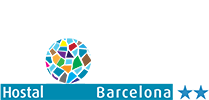 logo-cabecera-sticky